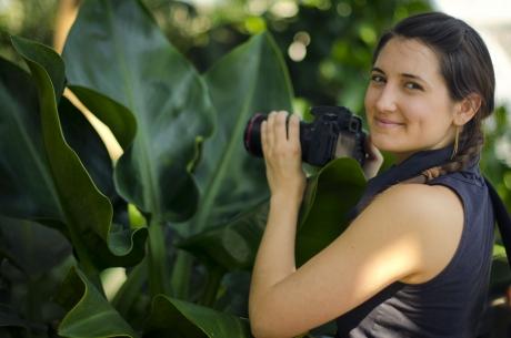 Katie Schuler