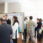 Research Day 2015
