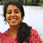 Asthaa Chaturvedi