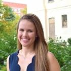 Sarah Sawyer