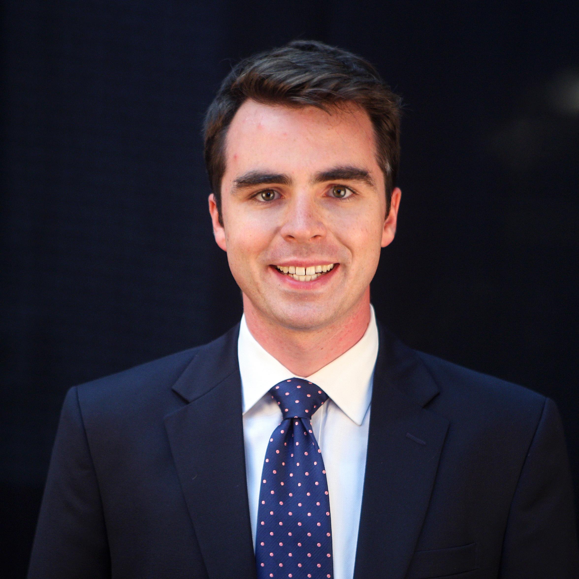 Matthew Zahn