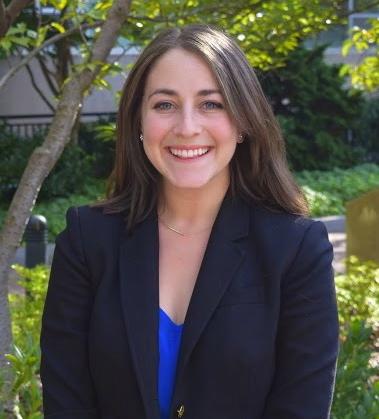 Rachel Landau